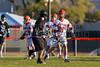 Hagerty Huskies  @ Boone Braves Boys Varsity Lacrosse - 2015 - DCEIMG-7098