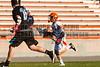 Hagerty Huskies  @ Boone Braves Boys Varsity Lacrosse - 2015 - DCEIMG-7108