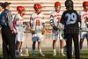 Hagerty Huskies  @ Boone Braves Boys Varsity Lacrosse - 2015 - DCEIMG-7092