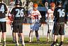 Hagerty Huskies  @ Boone Braves Boys Varsity Lacrosse - 2015 - DCEIMG-7090
