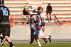 Hagerty Huskies  @ Boone Braves Boys Varsity Lacrosse - 2015 - DCEIMG-7110