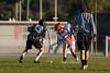 Hagerty Huskies  @ Boone Braves Boys Varsity Lacrosse - 2015 - DCEIMG-7096