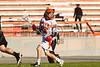 Hagerty Huskies  @ Boone Braves Boys Varsity Lacrosse - 2015 - DCEIMG-7111