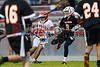 Oviedo Lions @ Boone Braves Boys Varsity Lacrosse - 2015 - DCEIMG-0124