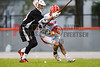 Oviedo Lions @ Boone Braves Boys Varsity Lacrosse - 2015 - DCEIMG-0126