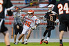 Oviedo Lions @ Boone Braves Boys Varsity Lacrosse - 2015 - DCEIMG-0123