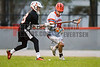 Oviedo Lions @ Boone Braves Boys Varsity Lacrosse - 2015 - DCEIMG-0125