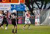 Oviedo Lions @ Boone Braves Boys Varsity Lacrosse - 2015 - DCEIMG-0127