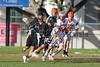 Timber Creek Wolves @ Boone Braves Boys Varsity Lacrosse - 2015 - DCEIMG-1115