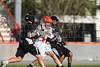 Timber Creek Wolves @ Boone Braves Boys Varsity Lacrosse - 2015 - DCEIMG-1102