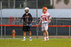 West Orange Warriors  @ Boone Braves Boys Varsity Lacrosse - 2015 - DCEIMG-4217