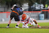 West Orange Warriors  @ Boone Braves Boys Varsity Lacrosse - 2015 - DCEIMG-4220