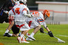 West Orange Warriors  @ Boone Braves Boys Varsity Lacrosse - 2015 - DCEIMG-4231