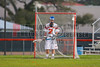 West Orange Warriors  @ Boone Braves Boys Varsity Lacrosse - 2015 - DCEIMG-4216