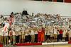 Boone Braves @ Edgewater Eagles Boys Varsity Basketball - 2015 -DCEIMG-2554