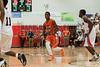 Boone Braves @ Edgewater Eagles Boys Varsity Basketball - 2015 -DCEIMG-3194