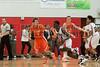 Boone Braves @ Edgewater Eagles Boys Varsity Basketball - 2015 -DCEIMG-3168