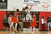 Boone Braves @ Edgewater Eagles Boys Varsity Basketball - 2015 -DCEIMG-3250