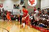 Boone Braves @ Edgewater Eagles Boys Varsity Basketball - 2015 -DCEIMG-2602
