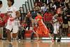 Boone Braves @ Edgewater Eagles Boys Varsity Basketball - 2015 -DCEIMG-3065