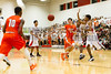Boone Braves @ Edgewater Eagles Boys Varsity Basketball - 2015 -DCEIMG-2650