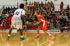 Boone Braves @ Edgewater Eagles Boys Varsity Basketball - 2015 -DCEIMG-2556