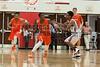 Boone Braves @ Edgewater Eagles Boys Varsity Basketball - 2015 -DCEIMG-3254