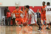 Boone Braves @ Edgewater Eagles Boys Varsity Basketball - 2015 -DCEIMG-3217
