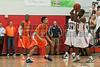 Boone Braves @ Edgewater Eagles Boys Varsity Basketball - 2015 -DCEIMG-3258
