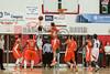 Boone Braves @ Edgewater Eagles Boys Varsity Basketball - 2015 -DCEIMG-3202
