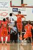 Boone Braves @ Edgewater Eagles Boys Varsity Basketball - 2015 -DCEIMG-3201