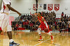 Boone Braves @ Edgewater Eagles Boys Varsity Basketball - 2015 -DCEIMG-2557