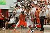 Boone Braves @ Edgewater Eagles Boys Varsity Basketball - 2015 -DCEIMG-3219