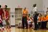 Boone Braves VS Freedom Patriots Boys Varsity Basketball District Championship SmieFinal Game  -  2015 -DCEIMG-3311