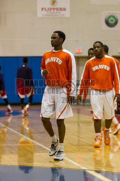 Boone Braves VS Freedom Patriots Boys Varsity Basketball District Championship SmieFinal Game  -  2015 -DCEIMG-3296