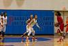 Boone Braves VS Freedom Patriots Boys Varsity Basketball District Championship SmieFinal Game  -  2015 -DCEIMG-3298