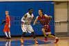 Boone Braves VS Freedom Patriots Boys Varsity Basketball District Championship SmieFinal Game  -  2015 -DCEIMG-3300