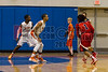 Boone Braves VS Freedom Patriots Boys Varsity Basketball District Championship SmieFinal Game  -  2015 -DCEIMG-3299