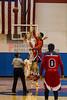 Boone Braves VS Freedom Patriots Boys Varsity Basketball District Championship SmieFinal Game  -  2015 -DCEIMG-3297