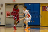 Boone Braves VS Freedom Patriots Boys Varsity Basketball District Championship SmieFinal Game  -  2015 -DCEIMG-3313