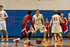 Boone Braves VS Freedom Patriots Boys Varsity Basketball District Championship SmieFinal Game  -  2015 -DCEIMG-3308