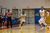 Boone Braves VS Freedom Patriots Boys Varsity Basketball District Championship SmieFinal Game  -  2015 -DCEIMG-3302