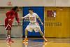 Boone Braves VS Freedom Patriots Boys Varsity Basketball District Championship SmieFinal Game  -  2015 -DCEIMG-3312