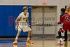 Boone Braves VS Freedom Patriots Boys Varsity Basketball District Championship SmieFinal Game  -  2015 -DCEIMG-3309