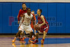 Boone Braves VS Freedom Patriots Boys Varsity Basketball District Championship SmieFinal Game  -  2015 -DCEIMG-3301