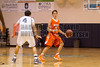 Boone Braves @ Lake Nona Lions Boys Varsity Basketball -2014-DCEIMG-2348