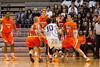 Boone Braves @ Lake Nona Lions Boys Varsity Basketball -2014-DCEIMG-2528