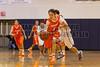 Boone Braves @ Lake Nona Lions Boys Varsity Basketball -2014-DCEIMG-2357