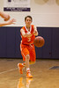 Boone Braves @ Lake Nona Lions Boys Varsity Basketball -2014-DCEIMG-2333