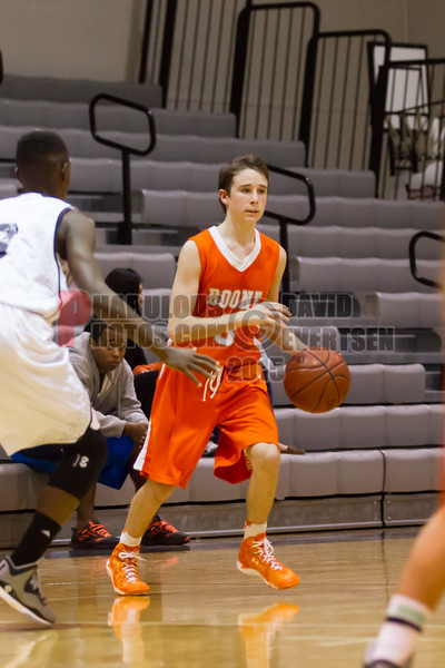 Boone Braves @ Lake Nona Lions Boys Varsity Basketball -2014-DCEIMG-2325